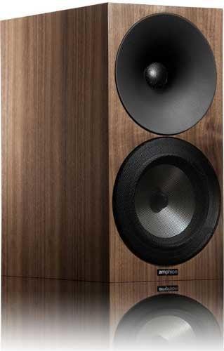 Amphion Argon1 Speaker