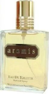 Aramis Aramis 100ml EDT Men's Cologne
