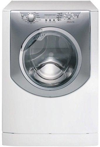 Ariston AQXXF129 Washing Machine