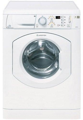 Ariston ARXF125 Washing Machine