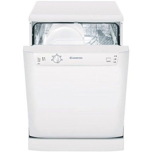 Ariston LBF51 Dishwasher