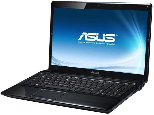 Asus X53E-SX1533W Laptop