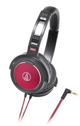 Audio-Technica ATH-WS55 Headphones