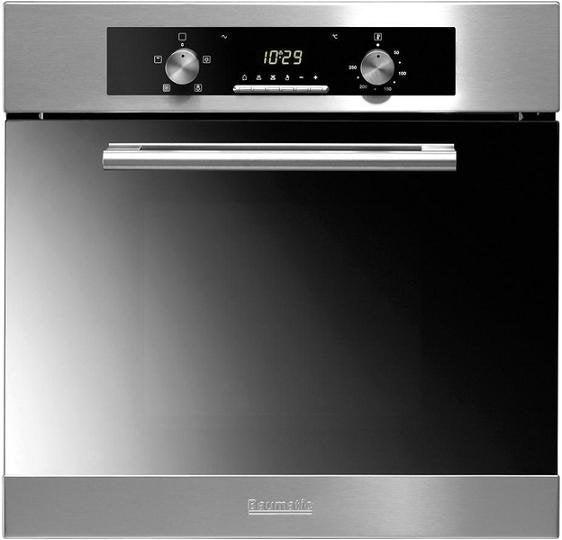 Baumatic BGEF91GG Oven