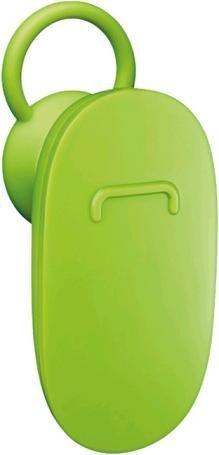 Nokia BH-112 Head Phone