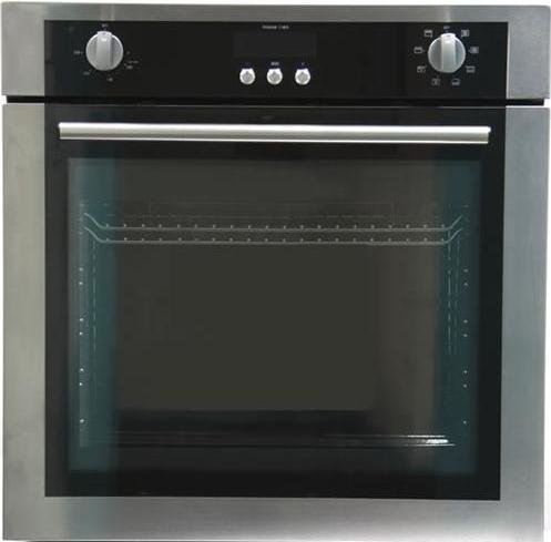 Belair BKQBJ84AT Oven
