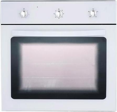 Belair BM64M1-B1 Oven