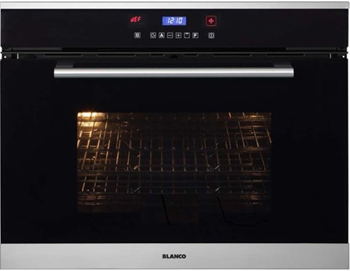 Blanco BOSE714PTX Oven