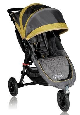 Best Baby Jogger City Mini Single Gt 2012 Prices In