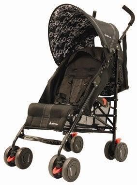 Bebe Care Mira Stroller