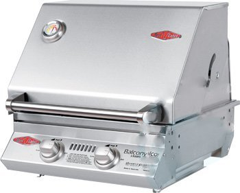 BeefEater 13820 BBQ Grill