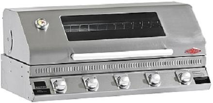 BeefEater 16350 BBQ Grill