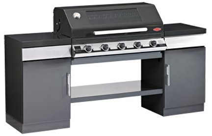 BeefEater Discovery 79552 BBQ Grill