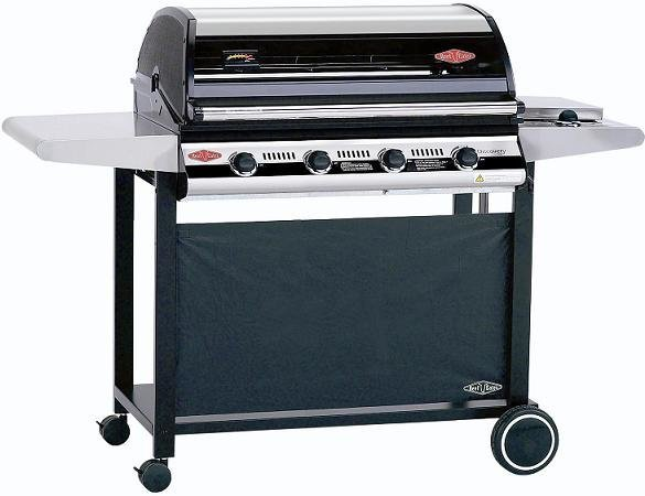 Beefeater 19840 BBQ Grill