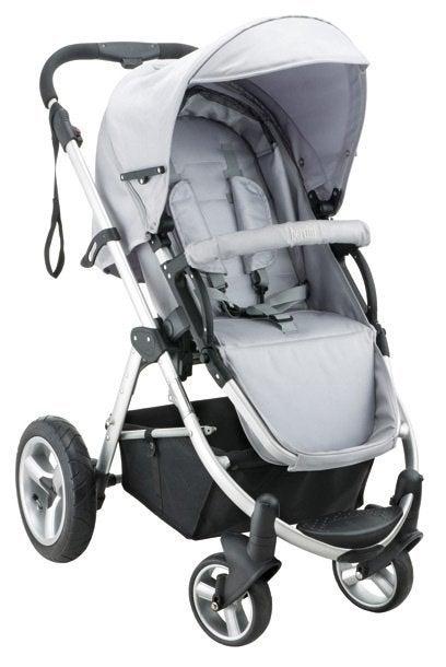Bertini I-Ride Stroller