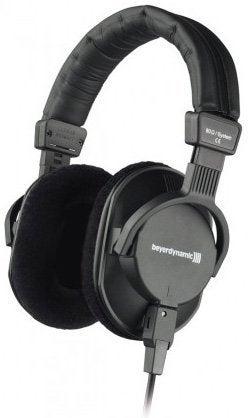 Beyerdynamic DT250 Headphones