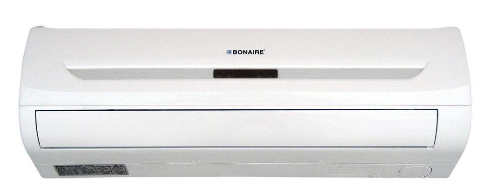 Best Bonaire Bh35 Air Conditioner Prices In Australia