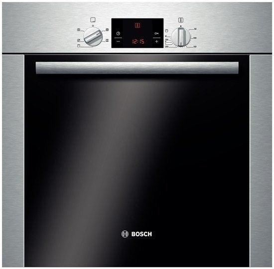 Bosch HBA13B251A Oven