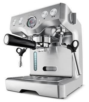 Breville BES820 Coffee Maker