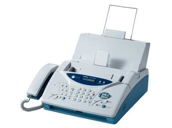Brother FAX-1030e Fax Machine