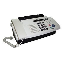 Brother FAX-878 Fax