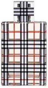 Burberry Burberry 50ml EDP Women's Perfume