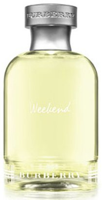 Burberry Weekend 100ml EDT Men's Cologne