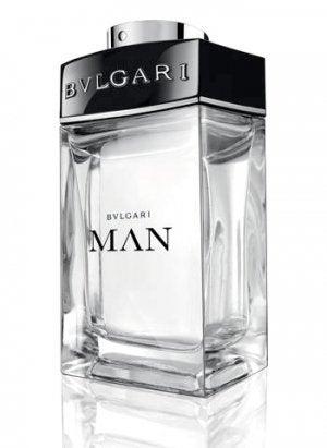Bvlgari Man 100ml EDT Men's Cologne