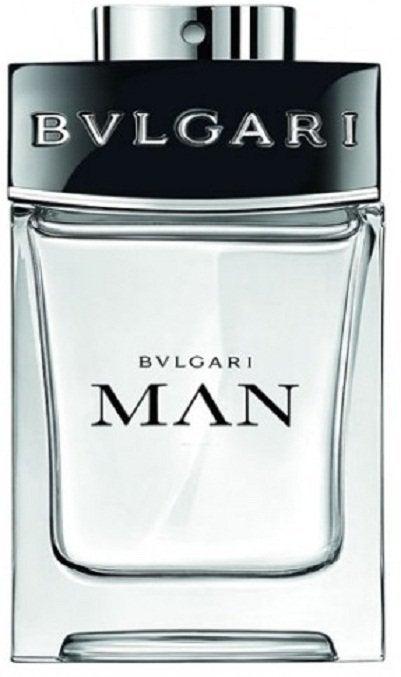 Bvlgari Man 30ml EDT Men's Cologne