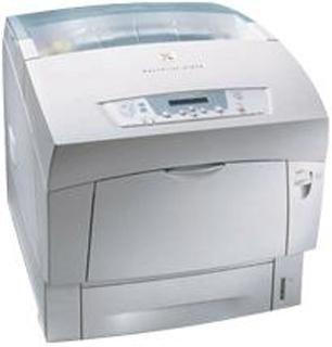 Fuji Xerox C1618 Printer
