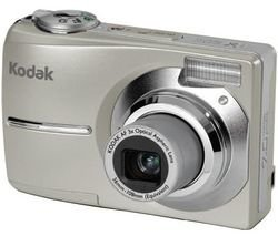 Kodak C713 Digital Camera
