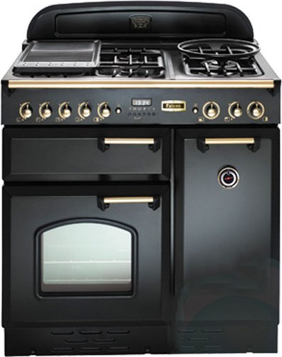Falcon CLAS90NGF Oven