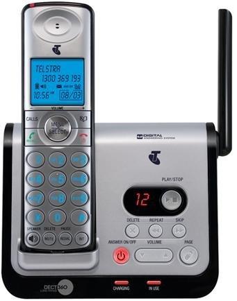 Telstra CLS9750 Phone