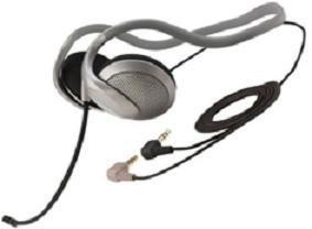 Koss CS80 Head Phone