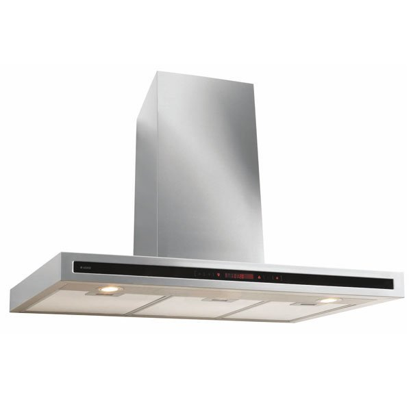 Asko CW4951 Kitchen Hood