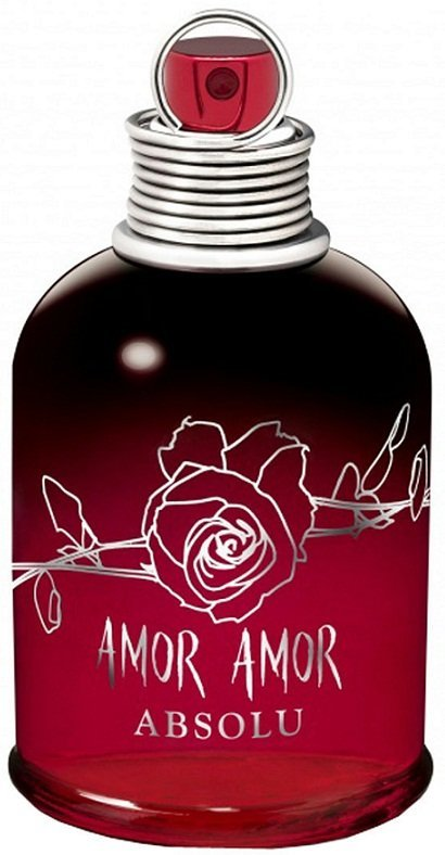 Best Cacharel Amor Amor Absolu 50ml Edp Womens Perfume Prices In