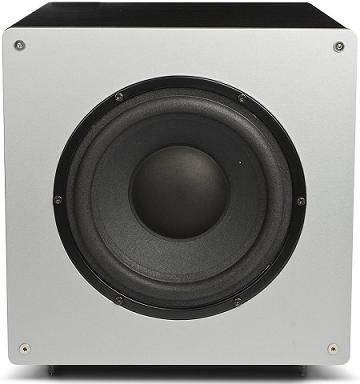 Cambridge Audio S90 Speaker