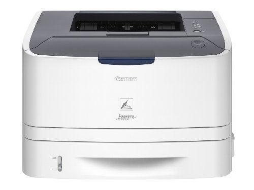 Canon Laser Shot LBP6300DN Printer