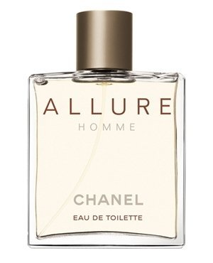 87ed106e1d3 Best Chanel Allure Homme 150ml EDT Men s Cologne Prices in Australia ...