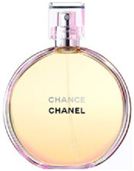 Best Chanel Chance 100ml EDT Women s Perfume Prices in Australia ... 77e5990a37