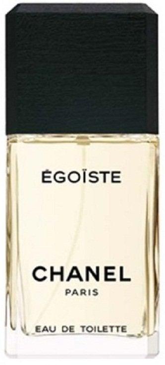 Chanel Egoiste 100ml EDT Men's Cologne