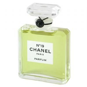 Chanel No.19 100ml EDT Women's Perfume