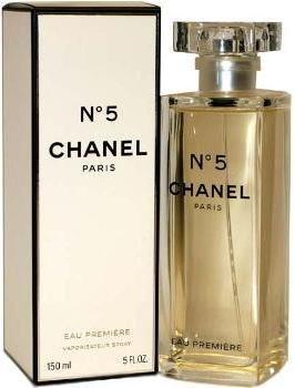 Best Chanel No 5 Eau Premiere 150ml EDP Women s Perfume Prices in ... 28940816ea