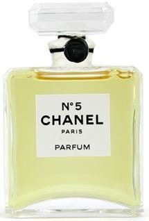 Chanel No 5 15ml EDP Women's Perfume