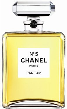 Best Chanel No 5 100ml Edp Womens Perfume Prices In Australia