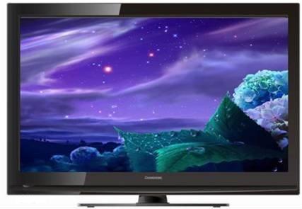 Changhong CHP5063A 50inch HD Plasma TV