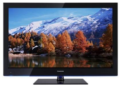 Changhong E46L350FD 46inch Full HD LED LCD TV