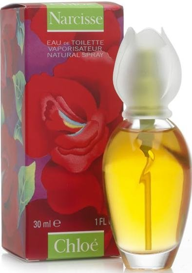 c5d4b0044235 Best Chloe Chloe Narcisse 100ml EDT Women s Perfume Prices in ...