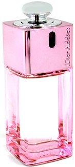 Christian Dior Addict 2 100ml EDT Women's Perfume