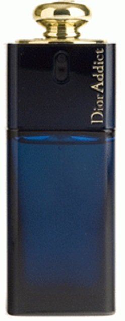 Christian Dior Addict 50ml EDP Women's Perfume